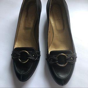 J crew shoe